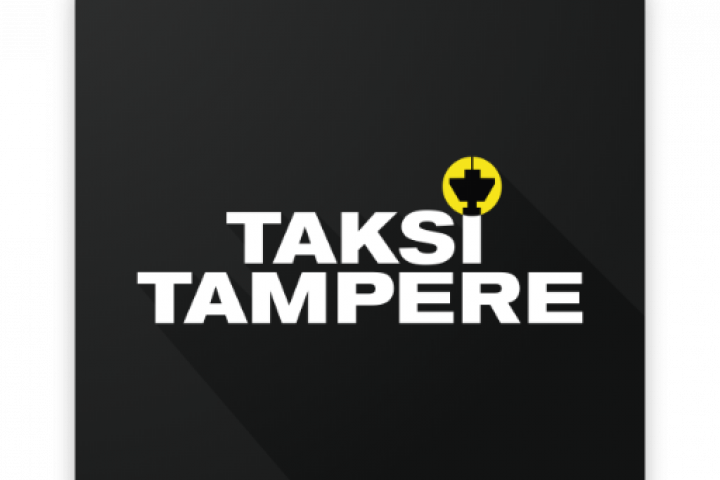 Tampere Taxi